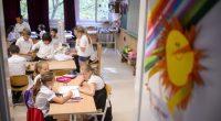 school Hungary education