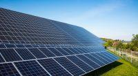 renewable energy, investment, solar power, china