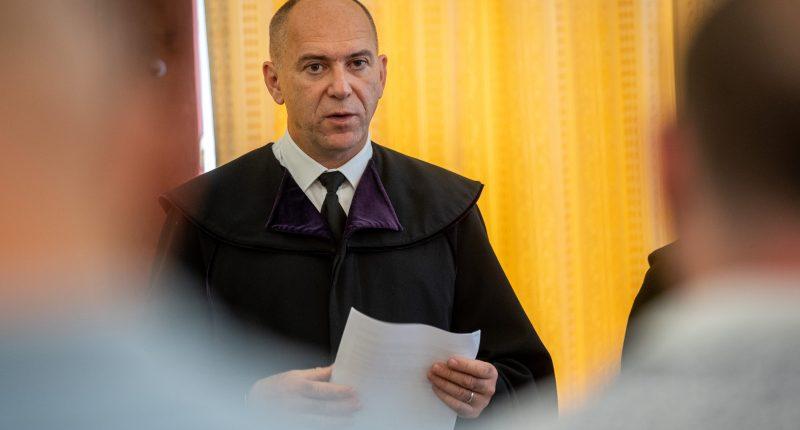 szeged court migration
