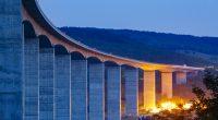 viaduct kőröshegy hungary