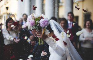 wedding, Hungary, celebration