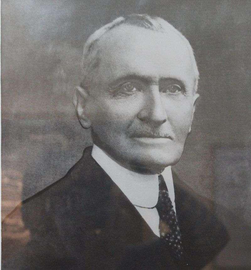 Aurel Stein, History, Hungary
