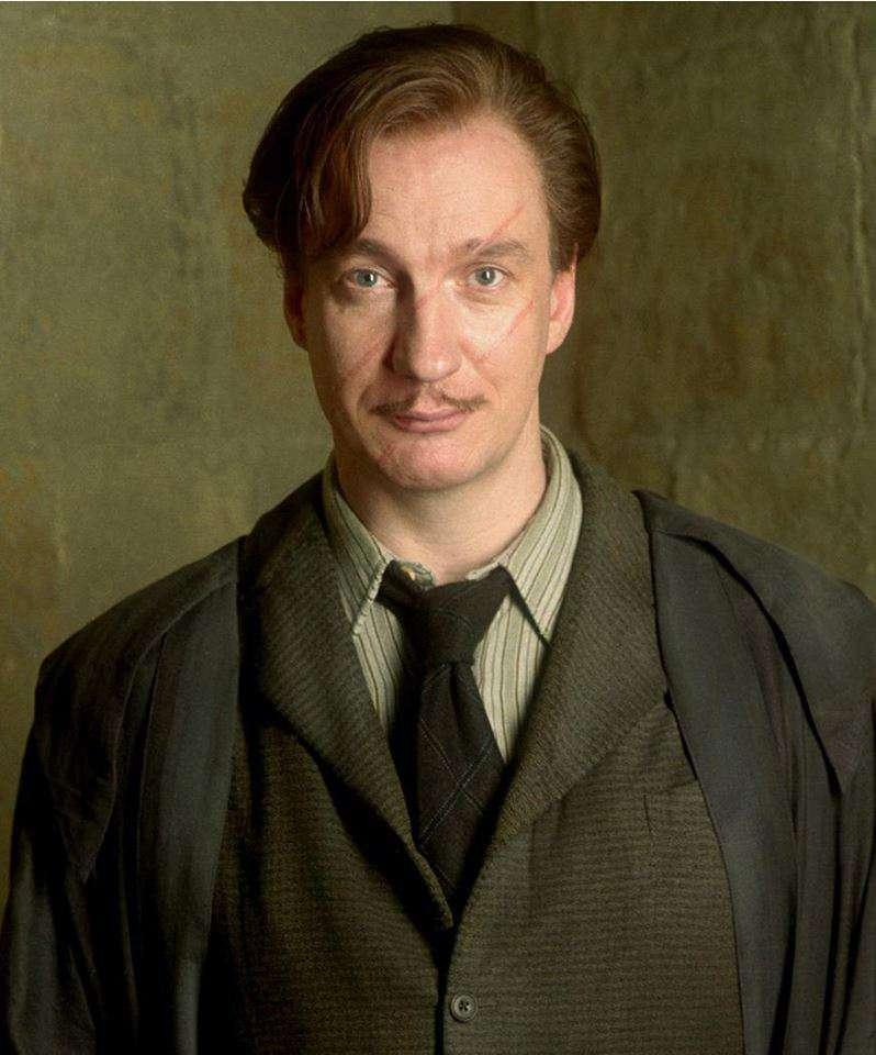 David Thwelis, actor, Hungary