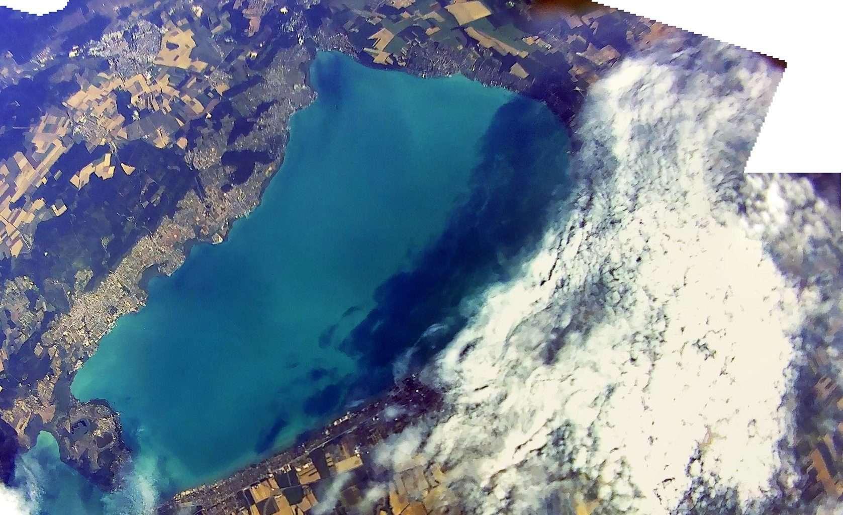 Lake Balaton Űrbatyu (6)