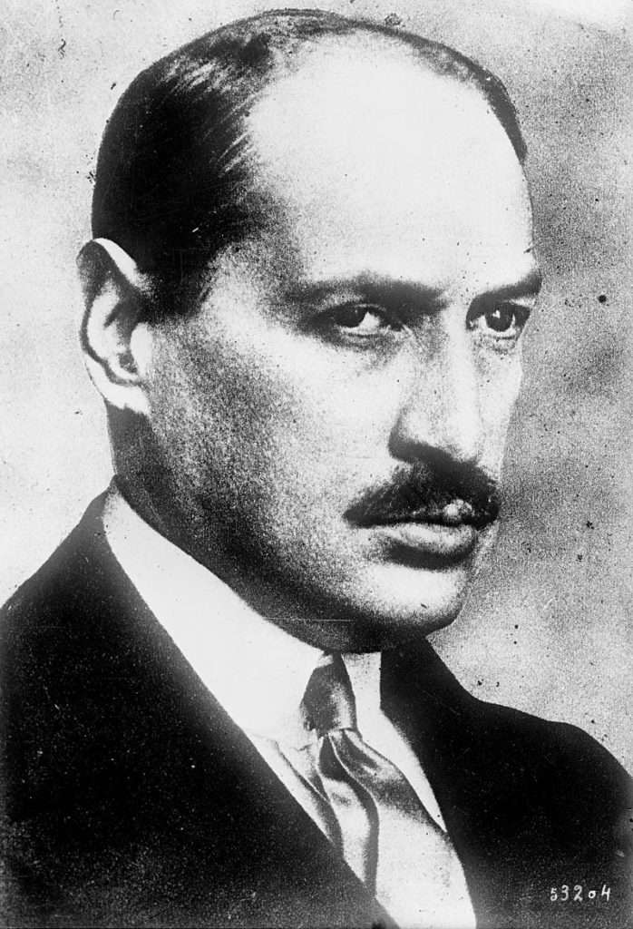 Mihály Károlyi, history, Hungary