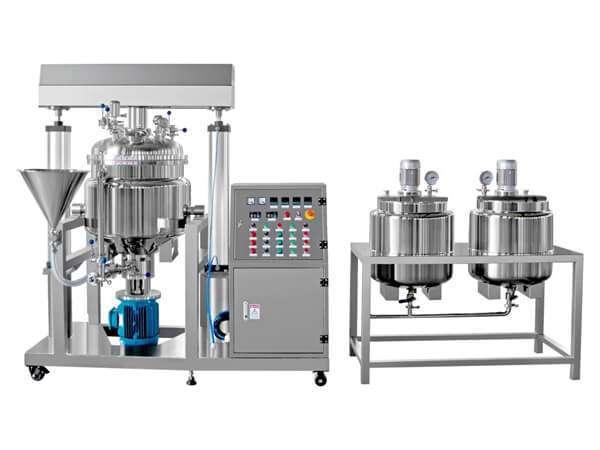 RX-Simplified-Vacuum-Homogenizer-Mixer