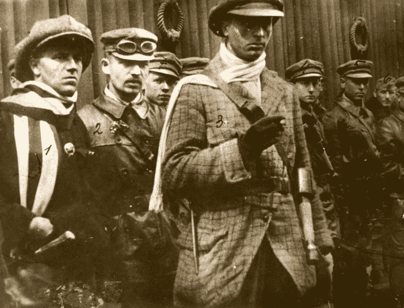Hungary History Communism