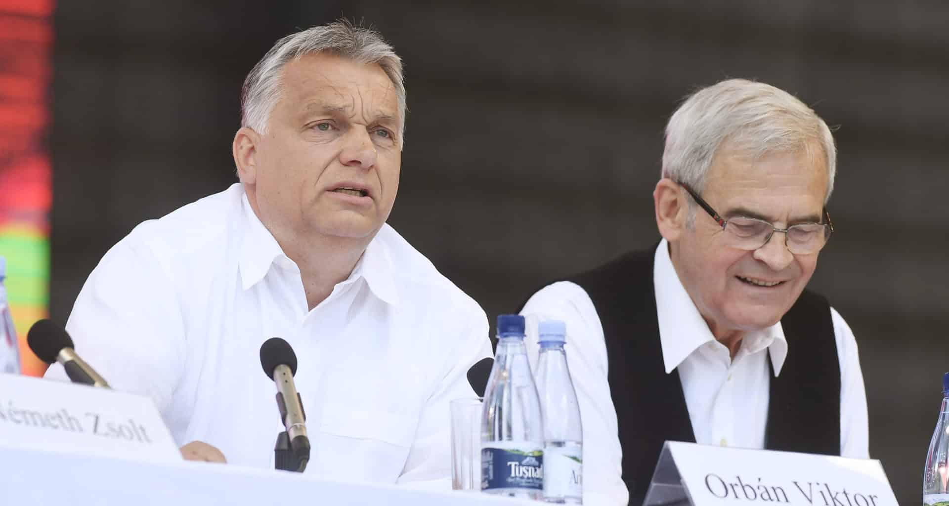 Tusványos-summer-university-PM-Orbán