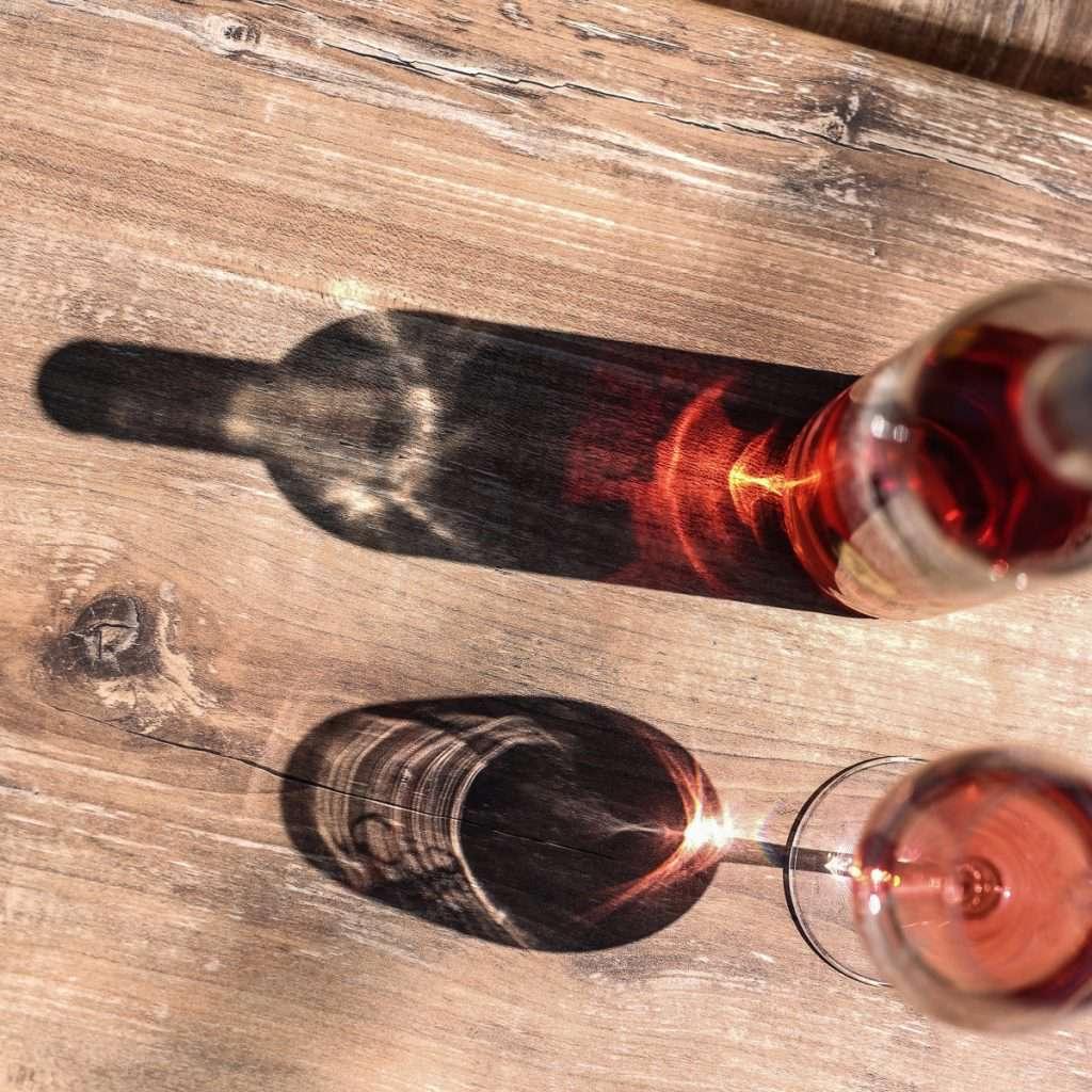 Szépasszony Valley Eger wine