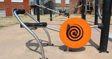 games children playground
