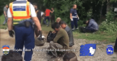 migration – Daily News Hungary