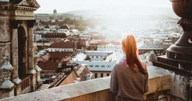 budapest tourist tourism panorama unsplash