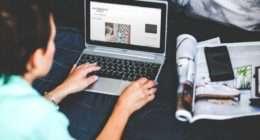technology blog internet it