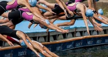 triathlon hungary