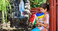 hungary ukraine kid