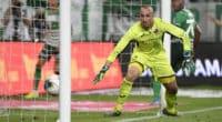 Ferencváros reach Europa League group stage