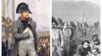 Hungary History Napoleon battle of Raab