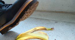banánhéj