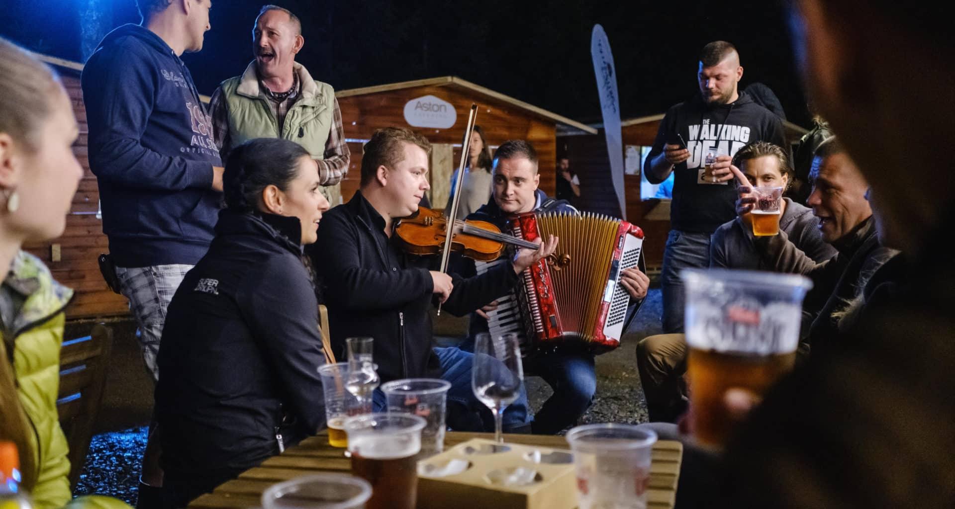 beer Hungarian