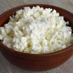 cottage cheese, food, EU