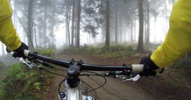 cropped-Biciklizés