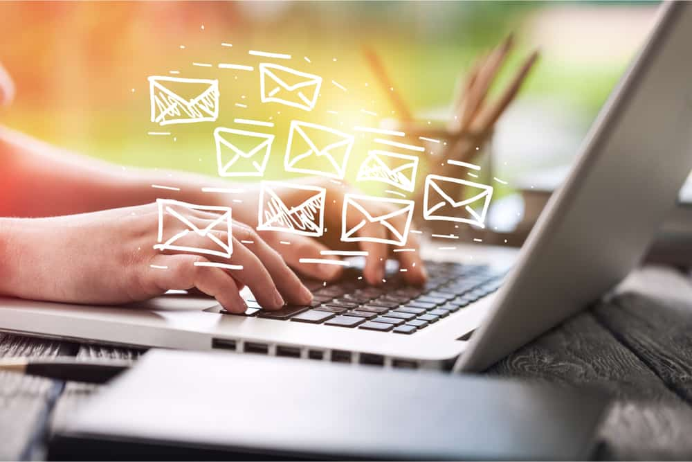 Smart strategies to make your email marketing work