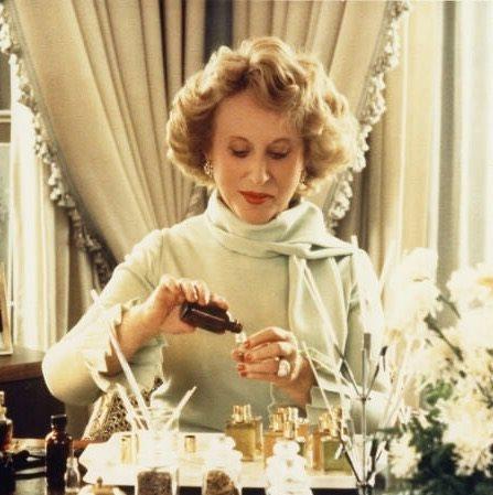 estée lauder, fashion, scent