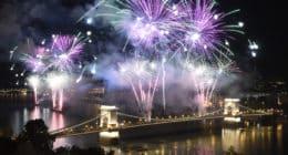 august 20 celebration
