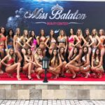 miss balaton 2019 top 24