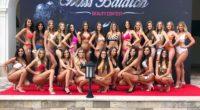 miss balaton 2019 top 24