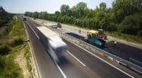 m70 motorway Hungary