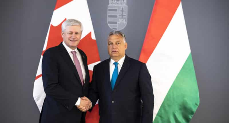 orbán former canadian pm