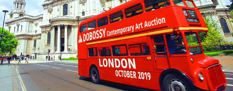 Dobossy Auction House