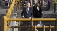 Budapest mayor Tarlós fidesz