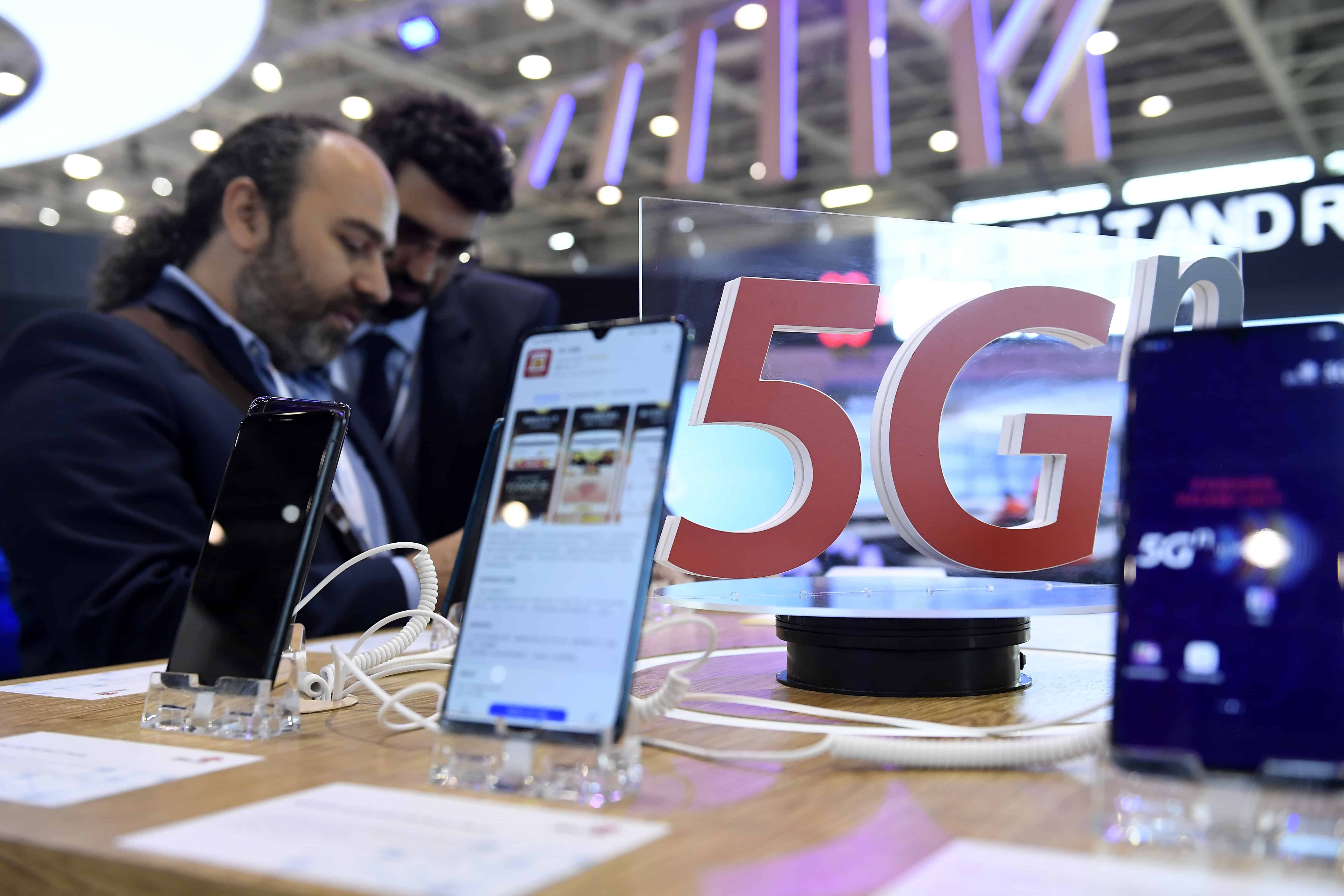 Hungary aims to introduce 5G developments without delay