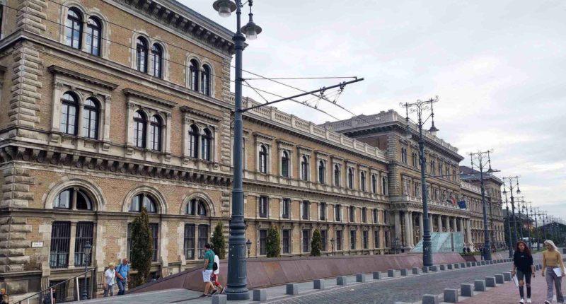 corvinus_university_budapest_hungary