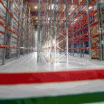Duocor Ipari inaugurated a 3.2 billion forint (EUR 9.6m) expansion at Makó, Hungary