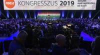 fidesz congress