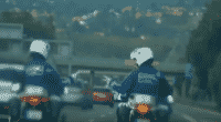 funny police game