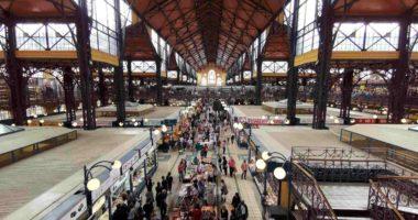 great_market_hall_budapest_fővám_tér