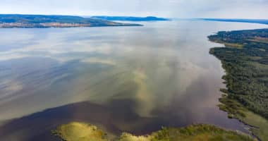 lake balaton weather