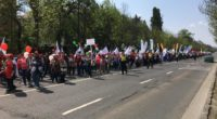 mkksz protest
