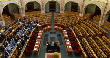 parliament-opposition-Hungary