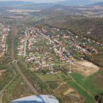 rsz_szárliget_village_hungary_crime