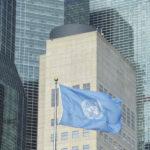 united-nations-flag-New-York