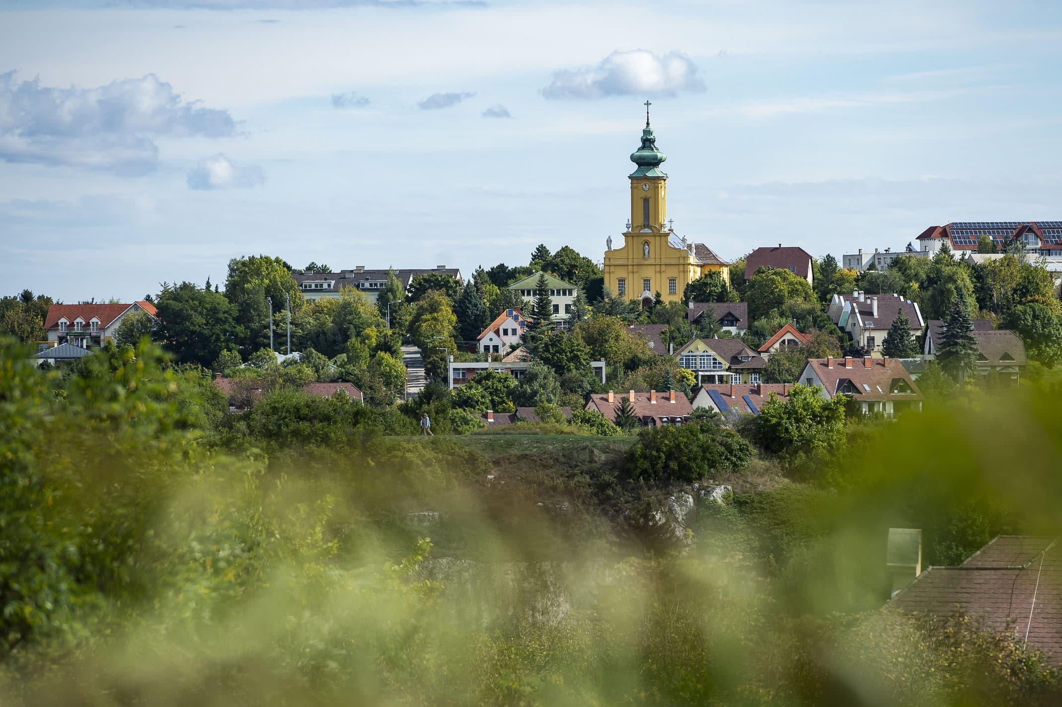 veszprém european capital of culture