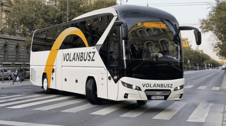 volan-busz
