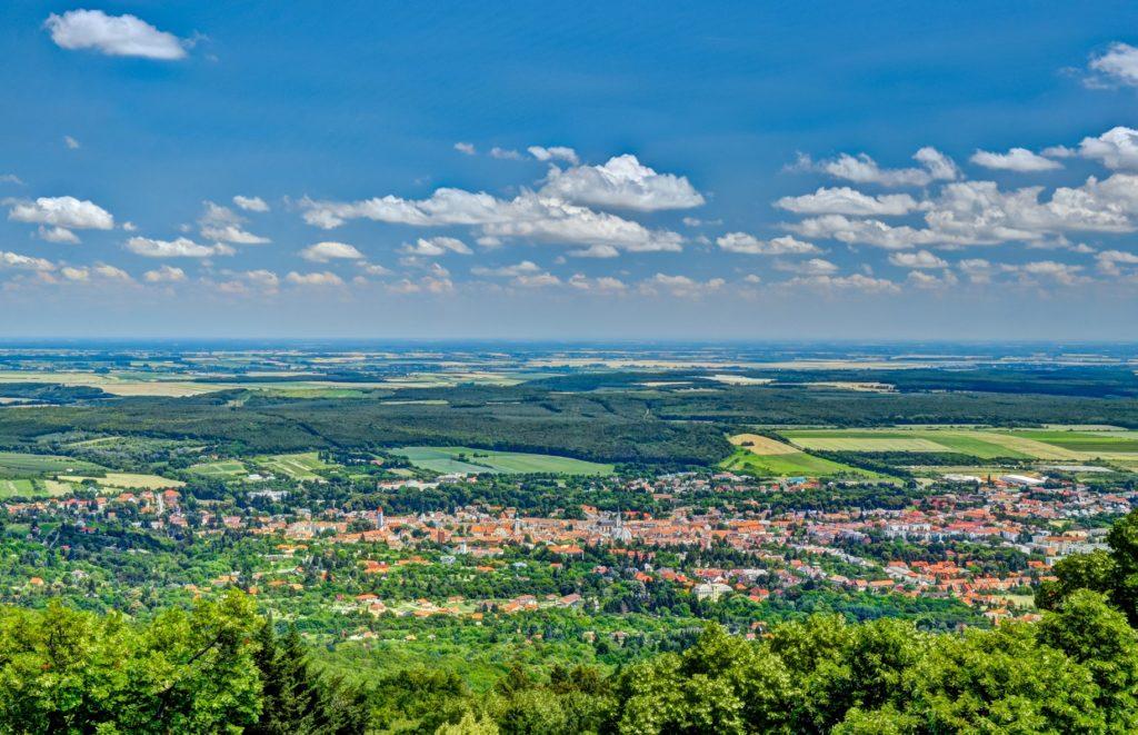 Írott-kő, Hungary, treasure