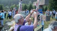 úzvölgye Valea Uzului