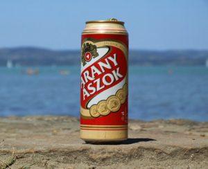 Arany_Ászok_beer